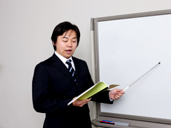 photo_lesson_teacher